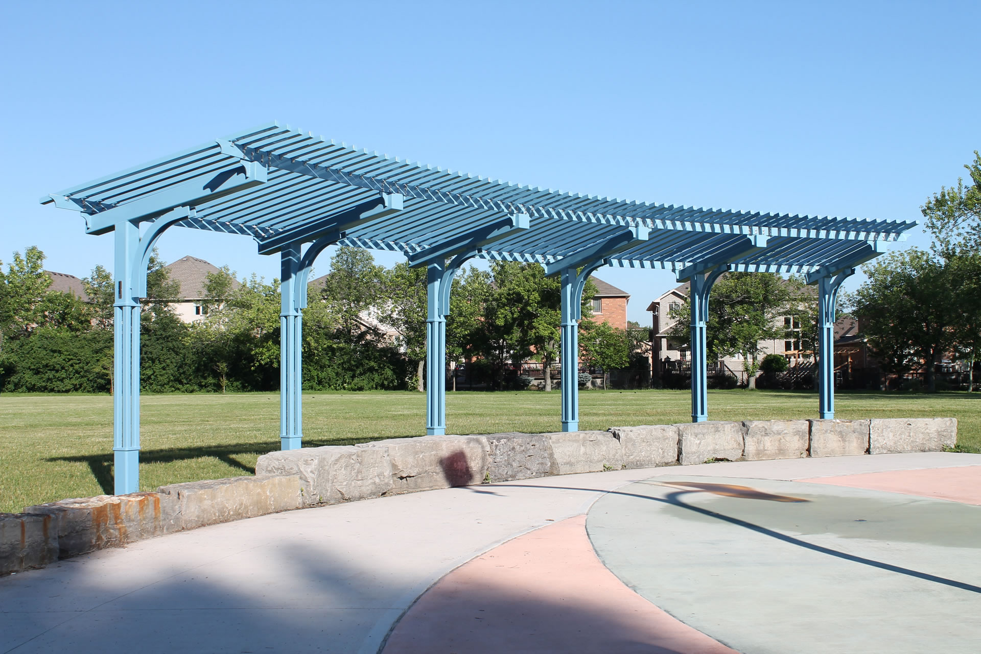 LAURCOAT-BLUE-PERGOLA.jpg